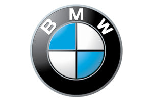 BMW Car Body Panels