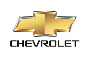 Chevrolet Car Body Panels