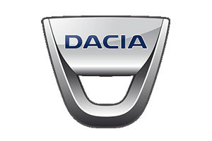 Dacia Car Body Panels