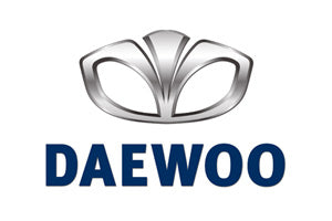 Daewoo Car Body Panels