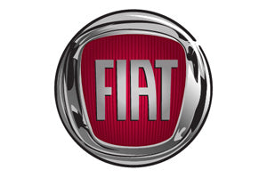 Fiat Car Body Panels
