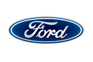 Ford Car Body Panels