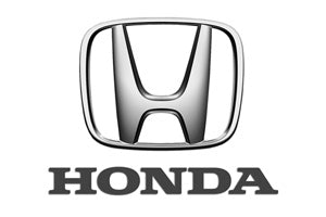Honda Car Body Panels