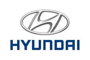 Hyundai Car Body Panels