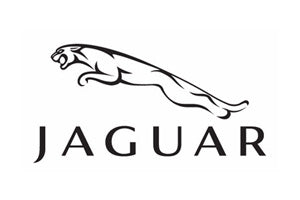 Jaguar Car Body Panels