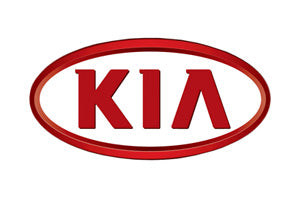 Kia Car Body Panels
