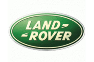 Land Rover Car Body Panels