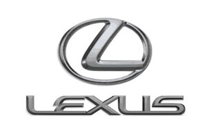 Lexus Car Body Panels