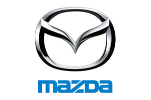 Mazda Car Body Panels