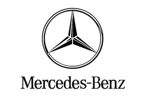 Mercedes Benz Car Body Panels