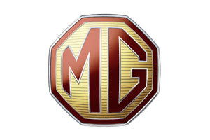 MG Car Body Panels