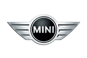 BMW Mini Car Body Panels