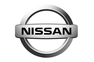 Nissan Car Body Panels