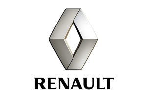 Renault Car Body Panels