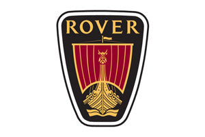 Rover Car Body Panels