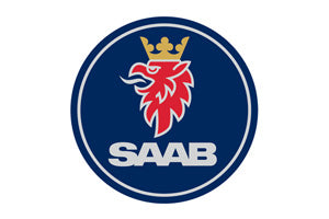 Saab Car Body Panels