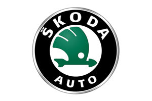 Skoda Car Body Panels