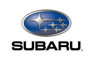 Subaru Car Body Panels