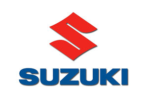 Suzuki Car Body Panels