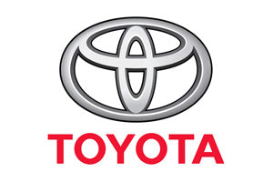 Toyota Car Body Panels
