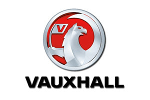 Vauxhall Car Body Panels