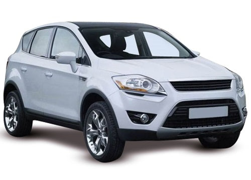 Ford Kuga Estate 2008-2013