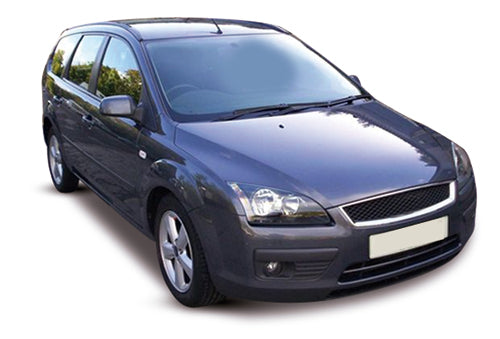 Ford Focus Estate 2005-2007
