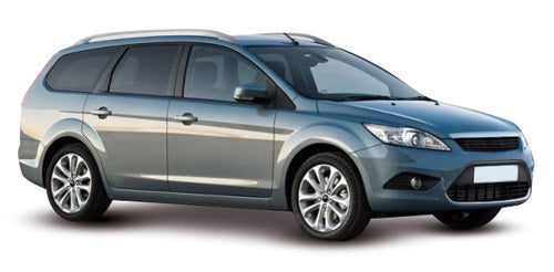 Ford Focus Estate 2008-2011