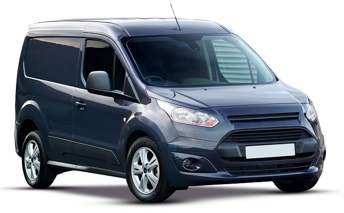 Ford Transit Connect Van 2014-2018