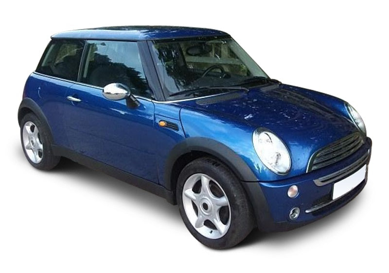 Mini - BMW Hatchback - One/First 3 Door Hatchback 2004-2006