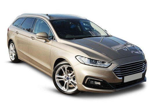 Ford Mondeo Estate 2019-