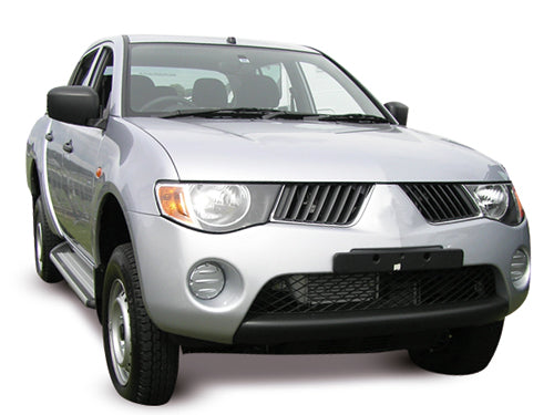 Mitsubishi L200 Pick Up 2006-2010