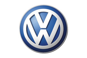 Volkswagen Car Body Panels