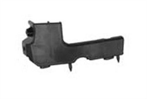 Audi A4 Estate  2005-2008 Front Bumper Bracket  Driver Side R