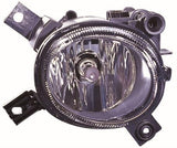 Audi A3 5 Door Hatchback  2004-2008 Fog Lamp (S3 Models) Passenger Side L