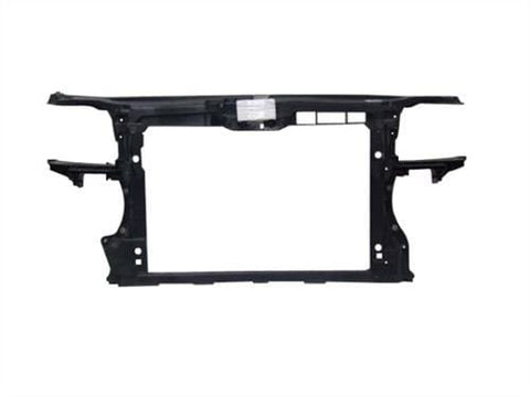 Audi A3 3 Door Hatchback  2003-2005 Front Panel (Petrol 1.8 & 3.2 & Diesel 2.0 Models)