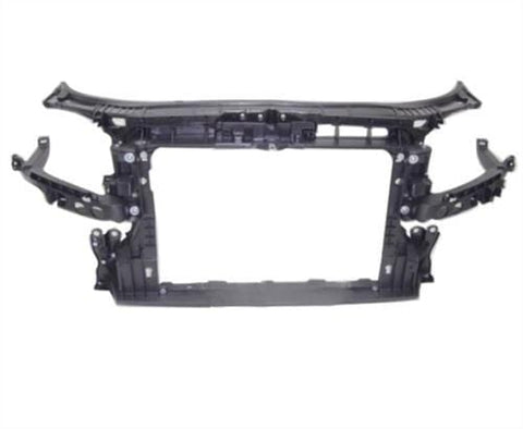 Audi A3 3 Door Hatchback  2008-2012 Front Panel