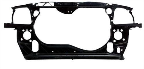 Audi A4 Estate  2005-2008 Front Panel (Petrol 1.8 & 2.0 BGB & Diesel 1.9 & 2.0 Models)