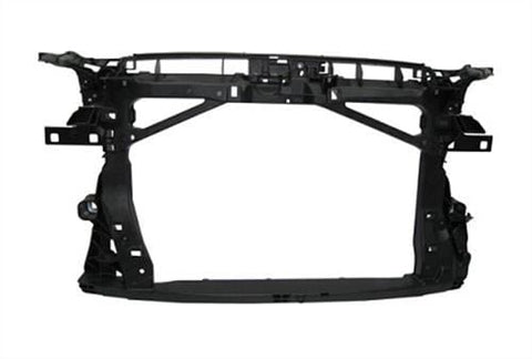 Audi A3 5 Door Hatchback  2012-2016 Front Panel (Petrol 1.2 & 1.4 & Diesel 1.6 Models)