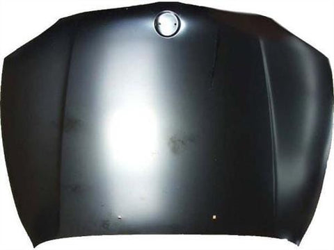 BMW 1 Series Bonnet BM127AA-ACN-1244