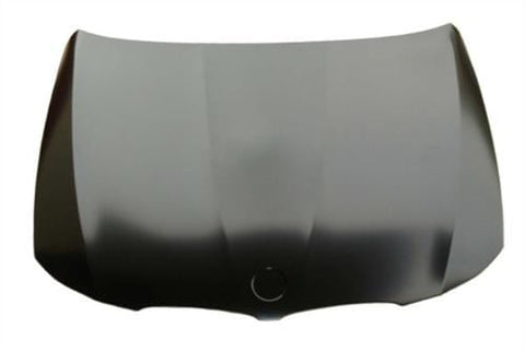 BMW 3 Series Bonnet BM127AH-ACN-1193