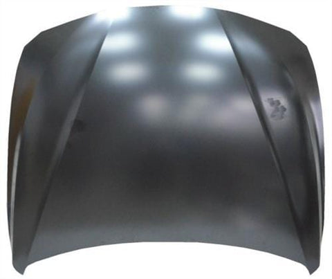 BMW 4 Series Bonnet BM127BC-ACN-3170