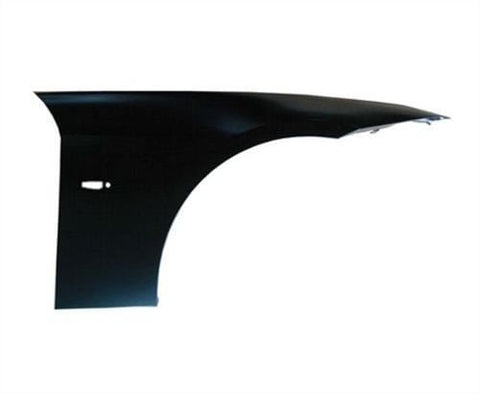 BMW 1 Series 3 Door Hatchback  2007-2011 Front Wing  Driver Side R