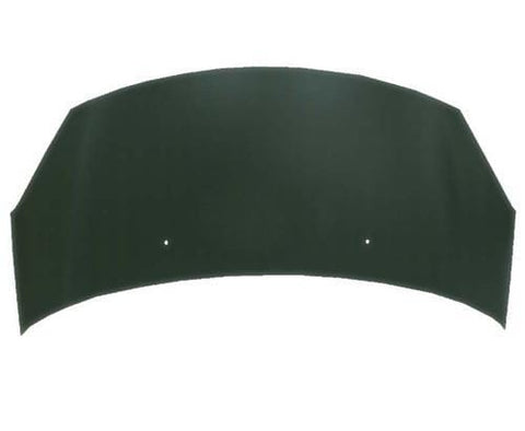 DS 3 Bonnet CT127AP-ACN-2866