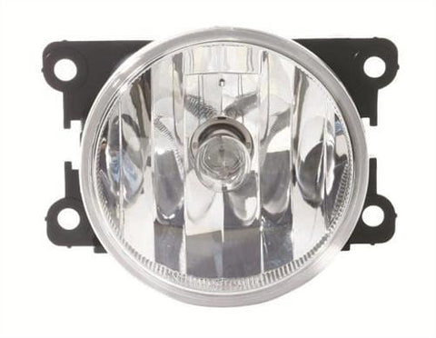 Citroen DS3 Hatchback 2010-2016 Fog Lamp  Non Sided