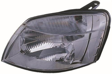 Citroen Berlingo Multispace MPV 2002-2008 Headlamp  Passenger Side L