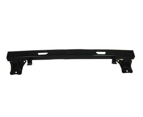Citroen Berlingo Multispace MPV 2015-  Rear Bumper Reinforcer