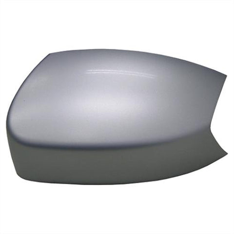 Ford S-Max MPV 2006-2010 Door Mirror Cover Primed Passenger Side L