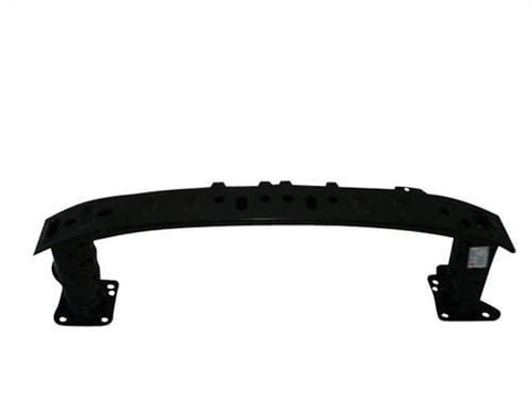 Ford C-Max MPV 2007-2010 Front Bumper Reinforcer