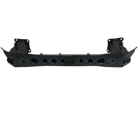 Ford C-Max MPV 2010-2015 Front Bumper Reinforcer